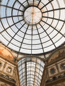 Galleria_Vittorio_Emanuele_II_Milan_vandermeerkat_2