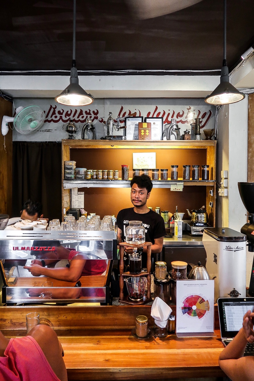 Seniman_Coffee_Studio_ubud_vandermeerkat_2