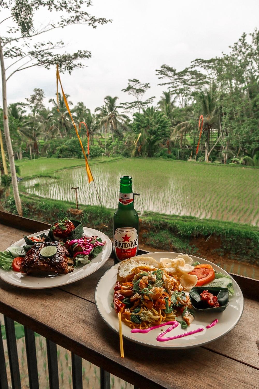 Warung_Bintang_Bali_ubud_vandermeerkat_2