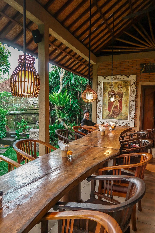 Balinese_home_cooking_bali_vandermeerkat_2