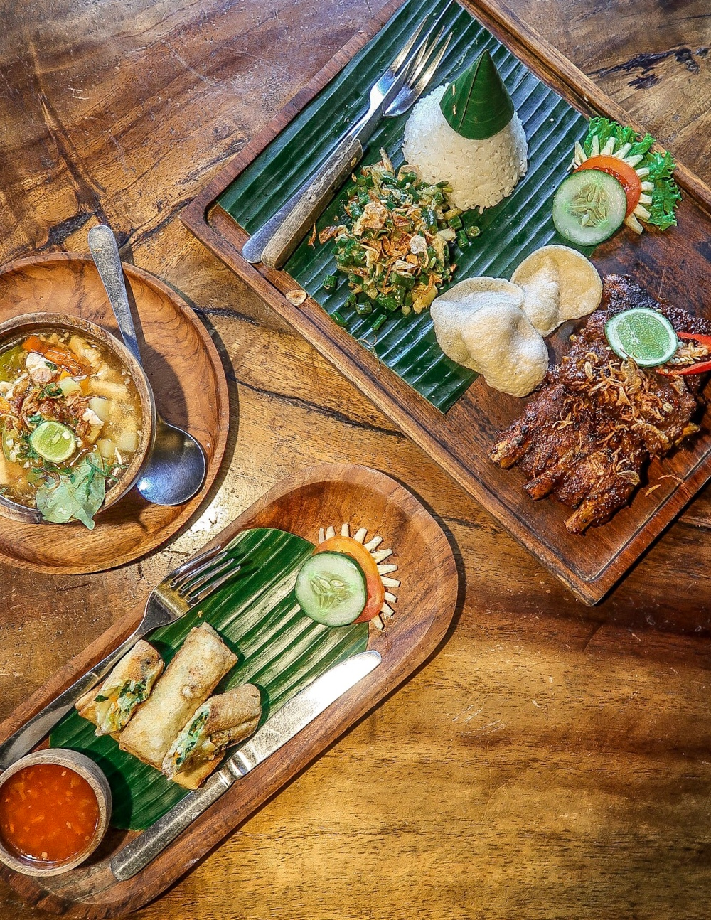 Balinese_home_cooking_1